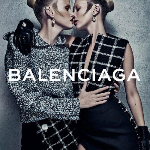 Buy Balenciaga