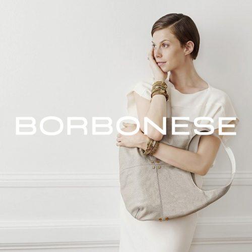 Borbonese