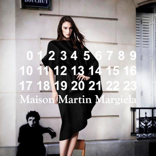 Maison Martin Margiela