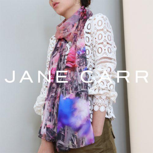 Jane Carr Sale