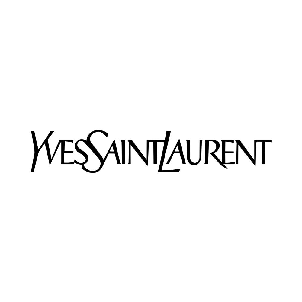 YSL Handbag Sale