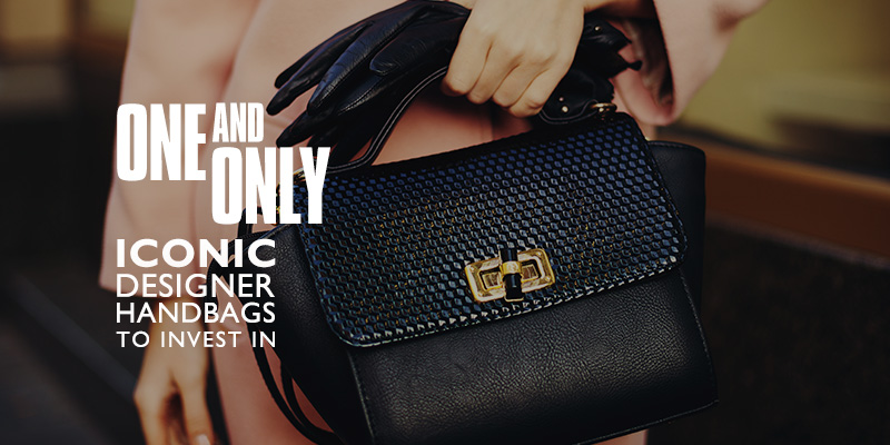 Handbag Sale London 2019