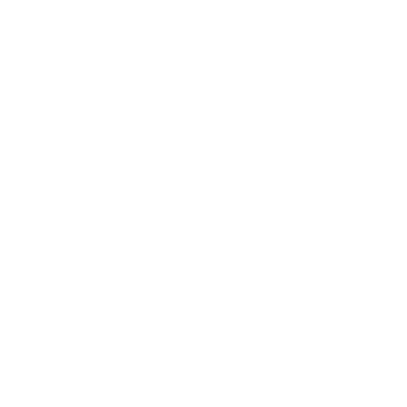 London Fashion Week 2020 Burberry