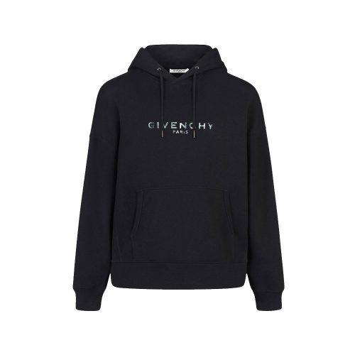 Online Fashion Sale 2020