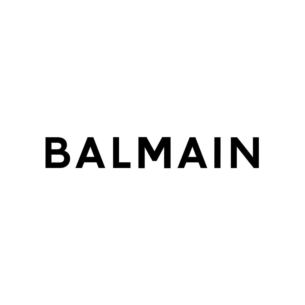Balmain Online Sale 2020