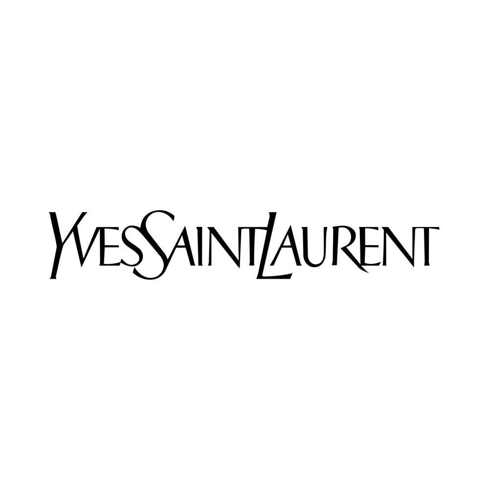 YvesSaintLaurent Online Sale 2020