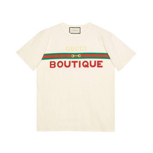 Gucci Online Sale T-shirts 2020 UK
