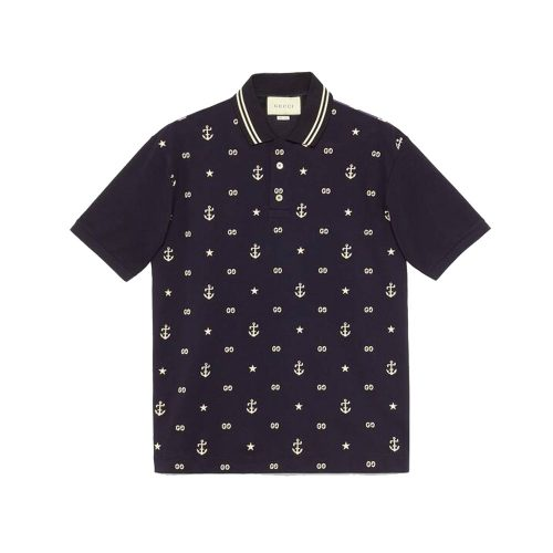 Gucci Online Sale T-shirts 2020 UK