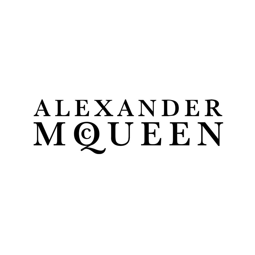 Aelxander McQueen Online Sale 2020