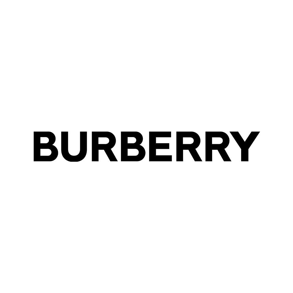 Burberry Online Sale 2020