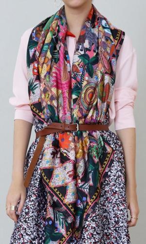 Jane Carr Designer Sale