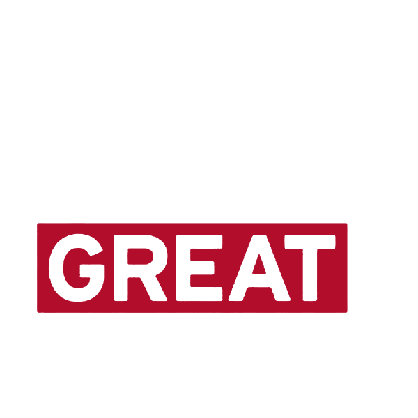 British Fashion Logo