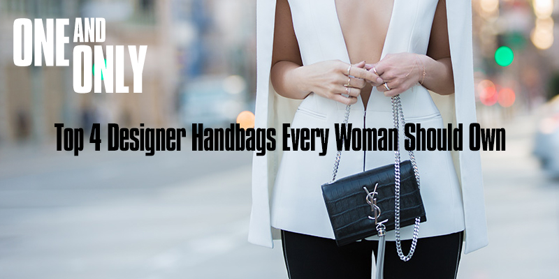 Designer Handbag Sale London
