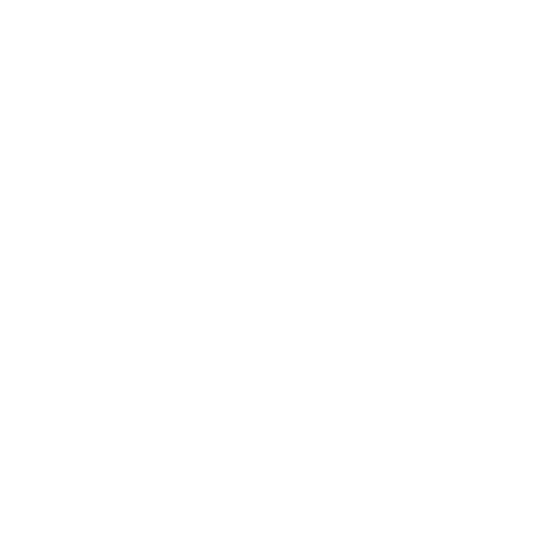One and Only Pop Up Sale