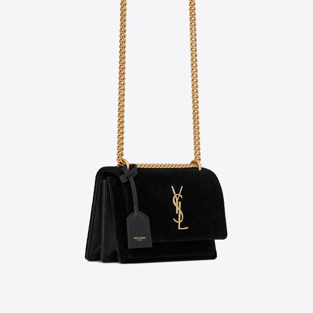 Ysl Handbag Online