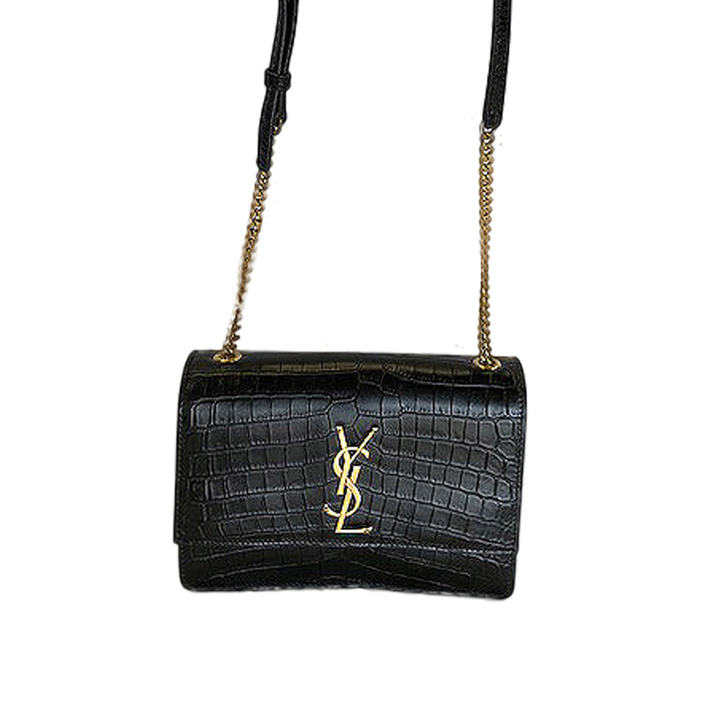 42e6b60891 Yves Saint Laurent | Product categories | The One and Only Designer Sale
